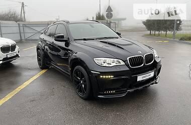 BMW X6 2013 в Полтаве