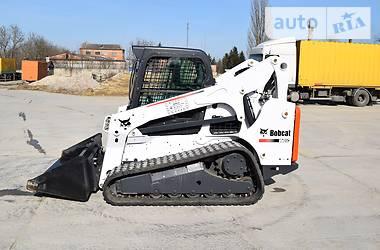 Bobcat Т750 2012 в Ровно
