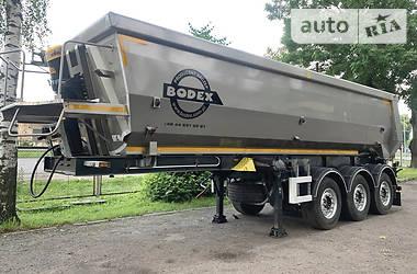 Bodex KIS 3W-S 2018 в Виннице