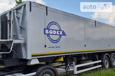 Bodex KIS 2014 в Житомирі