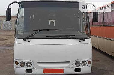 Богдан А-06921 (E-2) 2008 в Житомире