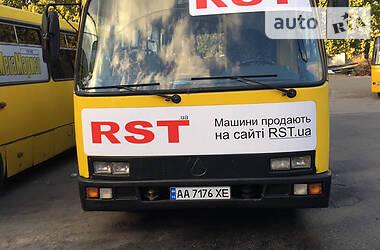 Богдан А-091 2005 в Киеве