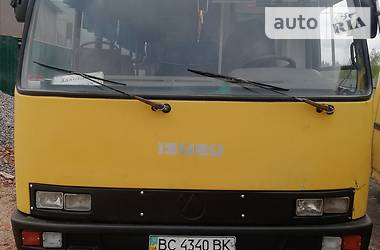 Богдан А-091 2004 в Червонограде