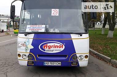 Богдан А-09201 (E-1) 2005 в Виннице