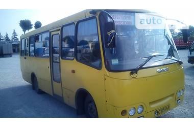 Богдан А-09211 2004