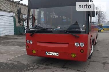 Богдан А-1452 2008 в Одесі