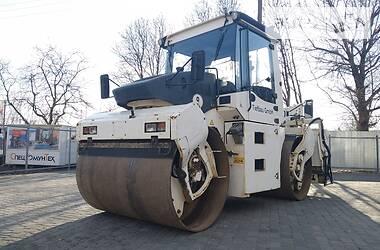 Bomag BW 174AD 2008 в Луцке