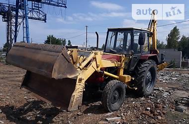 БОРЭКС (Borex) 2101 2006 в Житомире