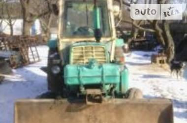БОРЭКС (Borex) 2102 1993 в Полтаве