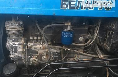 Колесный экскаватор БОРЭКС (Borex) 2206-3 2009 в Жмеринке
