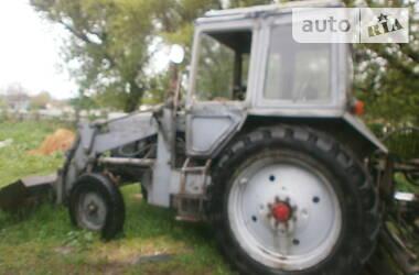 БОРЕКС (Borex) 2628 1994 в Житомирі