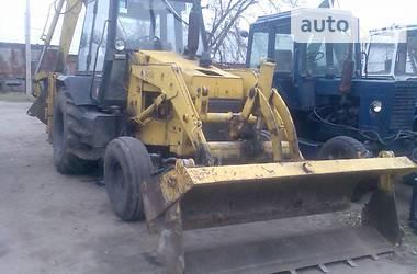 БОРЭКС (Borex) 3106 2000 в Мукачево