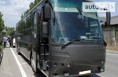 Туристический / Междугородний автобус BOVA FHD 2001 в Одессе