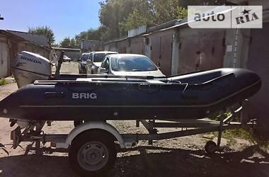BRIG B380 2005 в Броварах