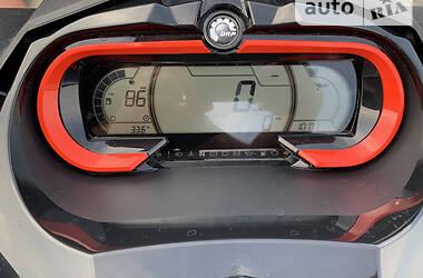 Гідроцикл спортивний BRP RXP-X 2020 в Черкасах