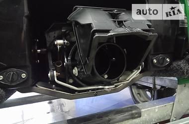 BRP RXT-X 2009