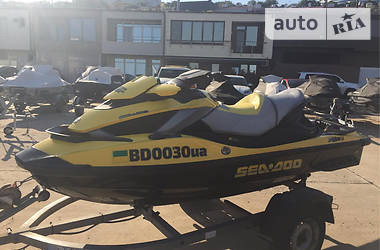272 000 151 For 2003 Sea-Doo RX DI Personal Watercraft