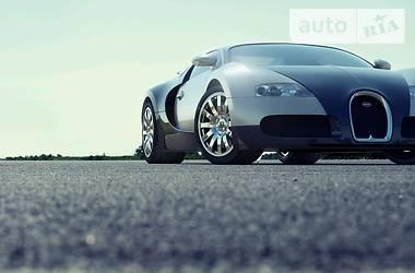 Bugatti Veyron 2012 в Кицмани