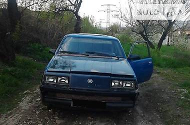 Buick Skyhawk 1982 в Луганске