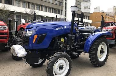 Булат 250 2018 в Харькове