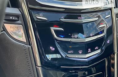 Cadillac ATS 2014 в Одессе