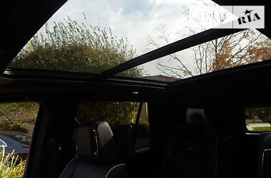 Cadillac Escalade 2021 в Киеве
