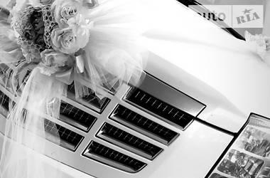Внедорожник / Кроссовер Cadillac Escalade 2007 в Косове