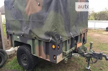 CargoMate Blazer 2014 в Камне-Каширском