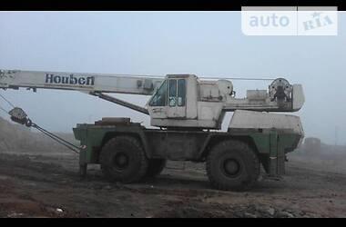 Case IH 525 1980 в Одессе