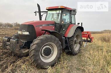Трактор сельскохозяйственный Case IH MXM 2007 в Харькове