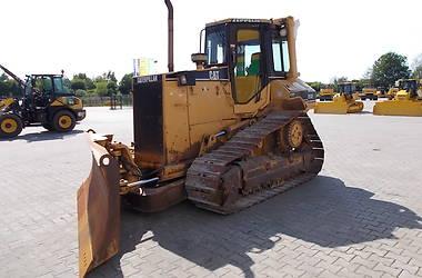 Caterpillar D 2000 в Киеве