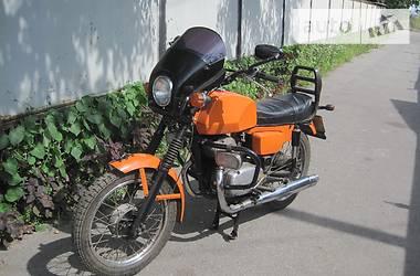 Cezet (Чезет) 350 1977 в Запорожье