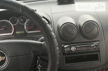 Chevrolet Aveo 2011 в Белой Церкви