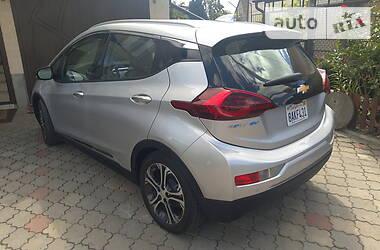 Chevrolet Bolt EV 2019 в Житомире