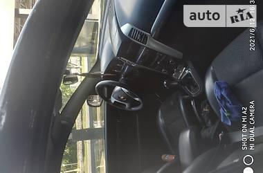 Внедорожник / Кроссовер Chevrolet Captiva 2008 в Ужгороде