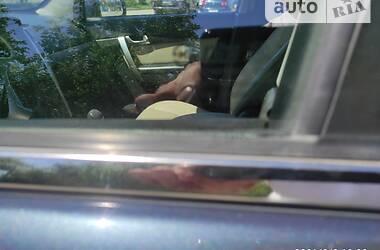 Внедорожник / Кроссовер Chevrolet Captiva 2008 в Коломые