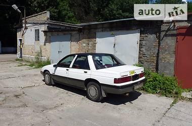 Chevrolet Corsica  1991