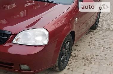 AUTO.RIA – Автобазар в Николаеве  купить бу авто на авторынке в ... 51f4061bb30