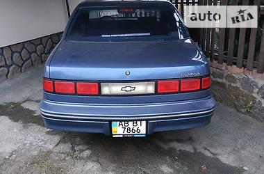 Chevrolet Lumina 1993 в Ладижині