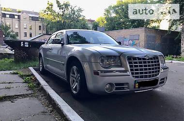 Chrysler 300 C 2008 в Киеве