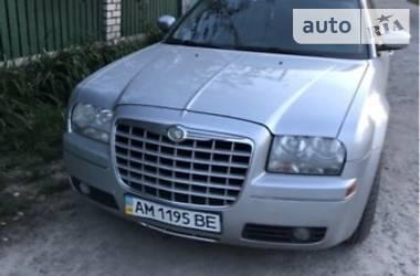 Chrysler 300 C 2006 в Житомире