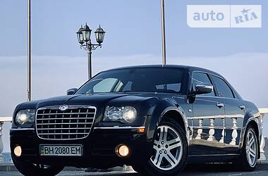 Chrysler 300 C 2006 в Одессе