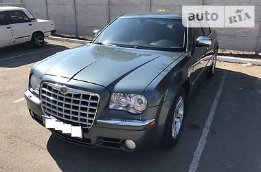 Chrysler 300 C 2006 в Днепре