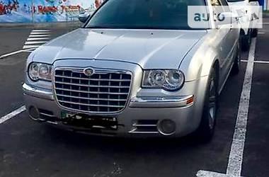 Chrysler 300 C 2006 в Киеве