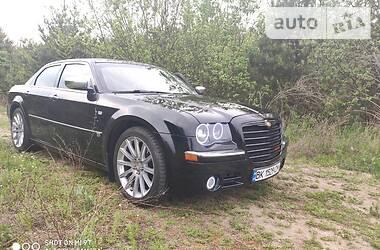 Chrysler 300 C 2006 в Ровно