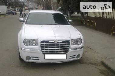 Chrysler 300 C 2006 в Николаеве