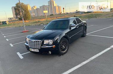 Chrysler 300 C 2005 в Кропивницком