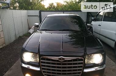 Chrysler 300 C 2005 в Фастове