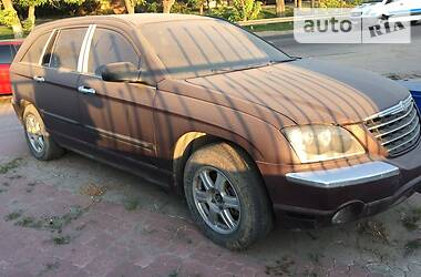 Chrysler Pacifica 2005 в Одессе