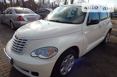 Chrysler PT Cruiser 2007 в Николаеве